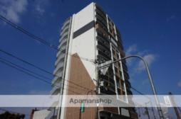 JR片町線(学研都市線) 放出駅 徒歩5分の賃貸マンション