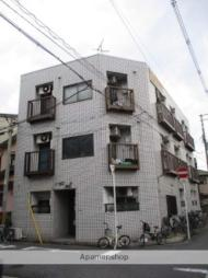 堺東駅 1.7万円