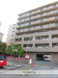 Osaka Metro長堀鶴見緑地線 門真南駅 徒歩7分の賃貸マンション