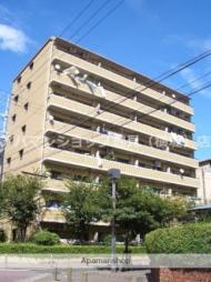 Osaka Metro長堀鶴見緑地線 今福鶴見駅 徒歩6分の賃貸マンション