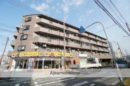 Osaka Metro長堀鶴見緑地線 門真南駅 徒歩6分の賃貸マンション
