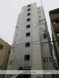 NEXT STAGE都島