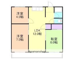 紀ノ川駅 5.5万円