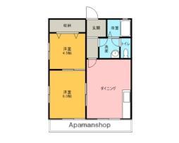 御坊駅 5.0万円