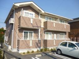高浜駅 4.4万円