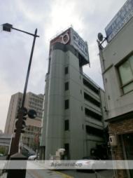 岡山駅 1.9万円