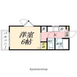 備前三門駅 3.2万円