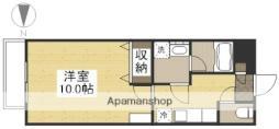 岡山駅 5.3万円