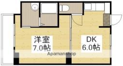 香登駅 2.4万円