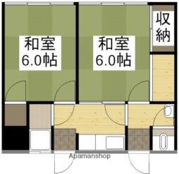 西片上駅 2.3万円