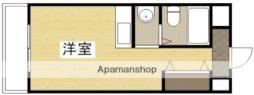 庭瀬駅 3.0万円