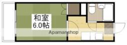 倉敷駅 2.2万円