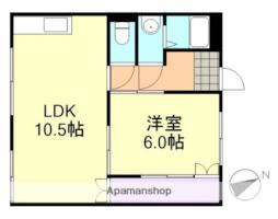 倉敷駅 4.7万円