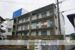 三次駅 3.3万円