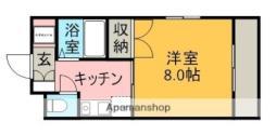 西条駅 3.0万円