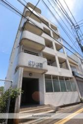 岩国駅 2.8万円