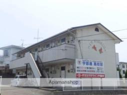 東新川駅 2.4万円