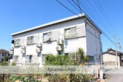 木太町駅 2.0万円