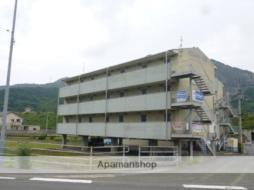 金蔵寺駅 2.8万円
