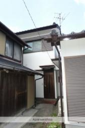 篠原駅 1.1万円