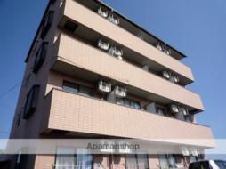 立田駅 2.8万円