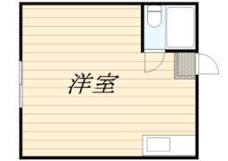 井尻駅 2.2万円