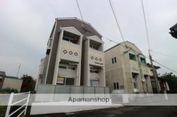 立野駅 2.3万円