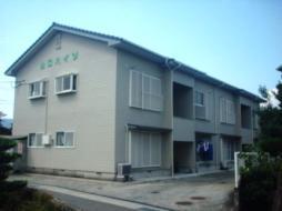 基山駅 3.5万円