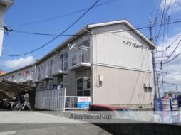 上熊本駅 2.3万円