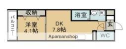 鶴崎駅 4.6万円