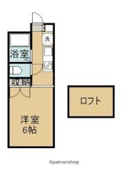 都城駅 3.0万円