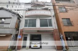 鴨池駅 1.8万円