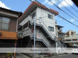 涙橋駅 1.8万円