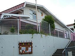 市立生駒幼稚園