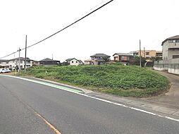 坂戸市大字塚越
