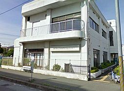 松戸市立図書館...