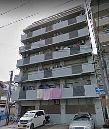 尼崎駅 1.7万円
