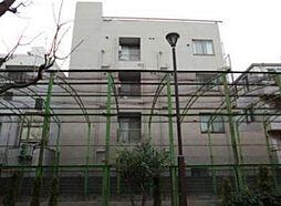 フローレンス榎町(リフォーム物件)[203号室号室]の外観