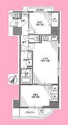 ライオンズマンション横浜リバーサイド 203号室(営業1課)