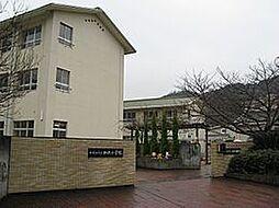 加太小学校