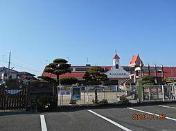 保育園東つばき...
