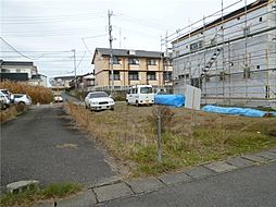 守谷市けやき台1-