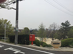 富士見公園 徒...