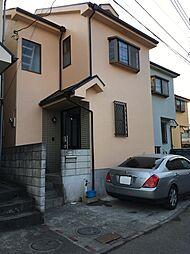 神奈川県相模原市中央区上溝1819-6