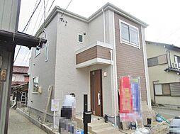 愛知県知多市八幡小根97番地