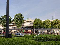 久喜駅まで31...