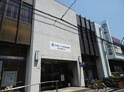 若江岩田駅徒歩8分 新築アパート[101号室]の外観