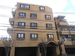 ライオンズマンション久米川第3