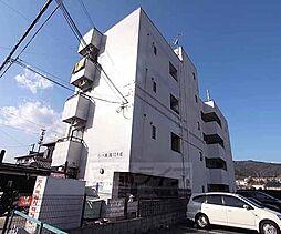 追分駅 2.9万円