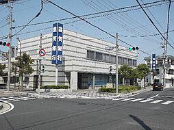 滋賀銀行 愛知...